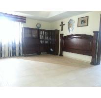 Foto de casa en renta en loma de oro rcr451 809, lomas de la aurora, tampico, tamaulipas, 2421216 No. 06