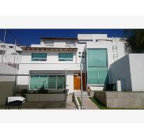 Foto de casa en renta en  1, loma dorada, querétaro, querétaro, 2899574 No. 01