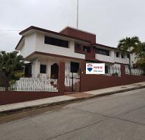Foto de casa en venta en loma de plata 201, loma de rosales, tampico, tamaulipas, 0 No. 01