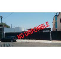 Foto de casa en venta en loma de queretaro 35, loma dorada, querétaro, querétaro, 2419863 No. 01