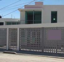 Foto de casa en venta en loma de queretaro 95, loma dorada, querétaro, querétaro, 2379612 no 01