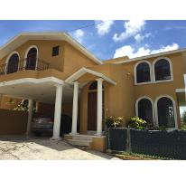 Foto de casa en renta en, loma de rosales, tampico, tamaulipas, 1052997 no 01