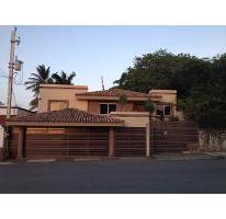 Foto de casa en venta en, universidad sur, tampico, tamaulipas, 1111889 no 01