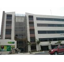 Foto de oficina en renta en  , loma de rosales, tampico, tamaulipas, 1117033 No. 01