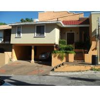 Foto de casa en venta en  , loma de rosales, tampico, tamaulipas, 1171543 No. 01