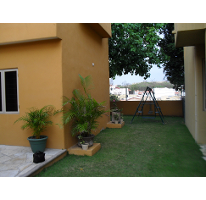 Foto de casa en venta en, loma de rosales, tampico, tamaulipas, 1376815 no 01