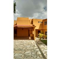 Propiedad similar 1418729 en Loma de Rosales.