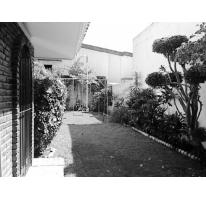 Foto de casa en renta en  , loma de rosales, tampico, tamaulipas, 1555236 No. 01