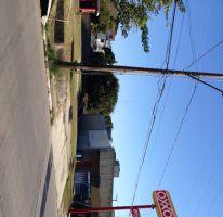 Foto de terreno comercial en renta en, loma de rosales, tampico, tamaulipas, 1717734 no 01