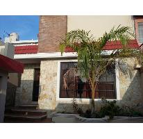 Foto de casa en renta en, loma de rosales, tampico, tamaulipas, 1737574 no 01
