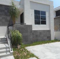 Foto de casa en renta en, loma de rosales, tampico, tamaulipas, 1748794 no 01