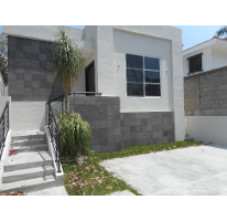 Foto de casa en renta en  , loma de rosales, tampico, tamaulipas, 1748794 No. 01
