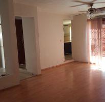 Foto de casa en renta en, loma de rosales, tampico, tamaulipas, 1753600 no 01