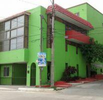 Foto de casa en venta en, loma de rosales, tampico, tamaulipas, 1759402 no 01