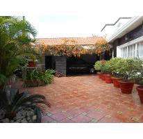 Foto de casa en renta en, loma de rosales, tampico, tamaulipas, 1774034 no 01