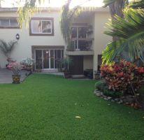 Foto de casa en venta en, loma de rosales, tampico, tamaulipas, 1776624 no 01