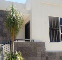 Foto de casa en renta en, loma de rosales, tampico, tamaulipas, 1857430 no 01