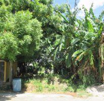 Foto de terreno habitacional en venta en, loma de rosales, tampico, tamaulipas, 1942172 no 01