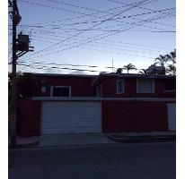 Foto de casa en venta en, loma de rosales, tampico, tamaulipas, 2043982 no 01