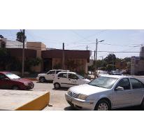 Foto de oficina en renta en, loma de rosales, tampico, tamaulipas, 2070504 no 01