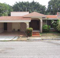 Foto de casa en renta en, loma de rosales, tampico, tamaulipas, 2108202 no 01