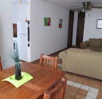 Foto de departamento en renta en, loma de rosales, tampico, tamaulipas, 2109282 no 01