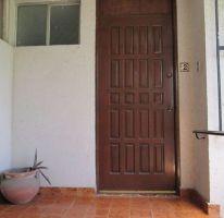 Foto de departamento en renta en, loma de rosales, tampico, tamaulipas, 2141152 no 01