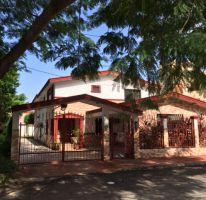 Foto de casa en venta en, loma de rosales, tampico, tamaulipas, 2144042 no 01