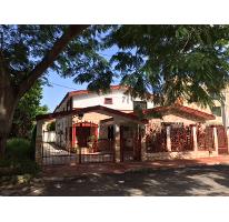 Foto de casa en venta en  , loma de rosales, tampico, tamaulipas, 2144042 No. 01