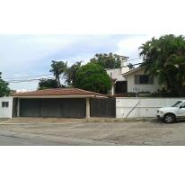 Foto de casa en venta en, loma de rosales, tampico, tamaulipas, 2167056 no 01