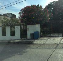 Foto de casa en venta en, loma de rosales, tampico, tamaulipas, 2179147 no 01
