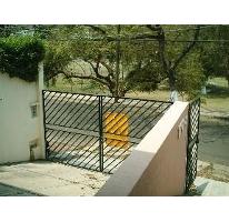 Foto de casa en renta en  , loma de rosales, tampico, tamaulipas, 2264462 No. 01