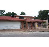 Foto de casa en venta en, loma de rosales, tampico, tamaulipas, 2287869 no 01