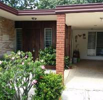 Foto de casa en venta en  , loma de rosales, tampico, tamaulipas, 2293896 No. 01