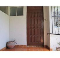 Foto de departamento en renta en  , loma de rosales, tampico, tamaulipas, 2300425 No. 01