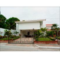Foto de casa en venta en, loma de rosales, tampico, tamaulipas, 2338879 no 01