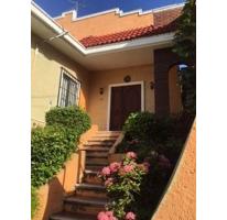 Foto de casa en venta en  , loma de rosales, tampico, tamaulipas, 2347274 No. 01