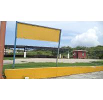 Foto de terreno comercial en renta en  , loma de rosales, tampico, tamaulipas, 2357804 No. 01