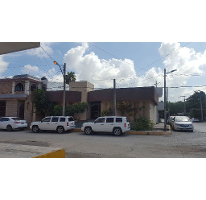 Foto de oficina en renta en, loma de rosales, tampico, tamaulipas, 2377072 no 01