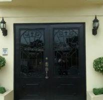 Foto de departamento en renta en, loma de rosales, tampico, tamaulipas, 2399782 no 01