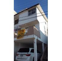 Foto de casa en venta en  , loma de rosales, tampico, tamaulipas, 2399812 No. 01