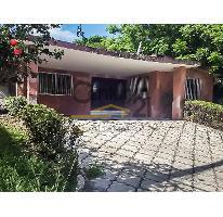 Foto de casa en venta en  , loma de rosales, tampico, tamaulipas, 2400643 No. 01