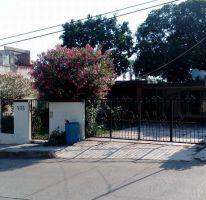 Propiedad similar 2435859 en Loma de Rosales.