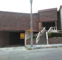 Foto de casa en venta en  , loma de rosales, tampico, tamaulipas, 2567706 No. 01