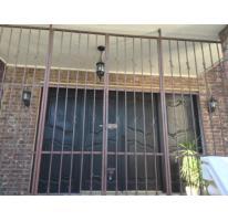 Foto de casa en venta en  , loma de rosales, tampico, tamaulipas, 2573764 No. 01