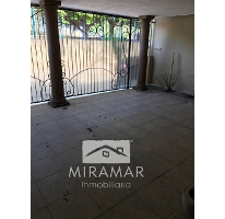 Foto de casa en renta en  , loma de rosales, tampico, tamaulipas, 2595146 No. 01