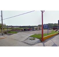 Foto de terreno comercial en renta en  , loma de rosales, tampico, tamaulipas, 2604544 No. 01