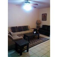 Foto de departamento en renta en  , loma de rosales, tampico, tamaulipas, 2611133 No. 01