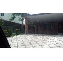 Foto de casa en venta en  , loma de rosales, tampico, tamaulipas, 2626126 No. 01