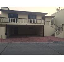 Foto de casa en venta en  , loma de rosales, tampico, tamaulipas, 2632166 No. 01